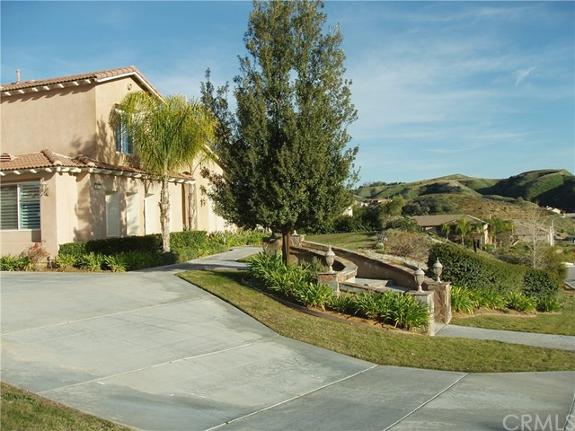 Single Family Home for Rent at 2015 Horse Trail Drive Redlands, California 92373 United States