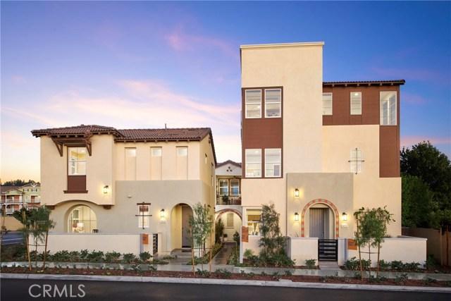 9439 Retreat Place Rancho Cucamonga CA 91730