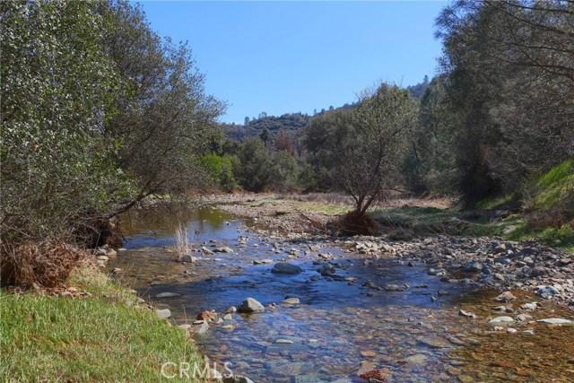 5349 Highway 49 Road, Mariposa, CA 95338