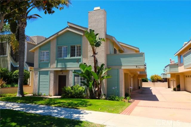 Photo of 211 S Helberta Avenue #2, Redondo Beach, CA 90277