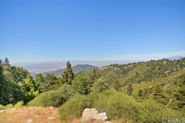 , CA  is listed for sale as MLS Listing EV18177456