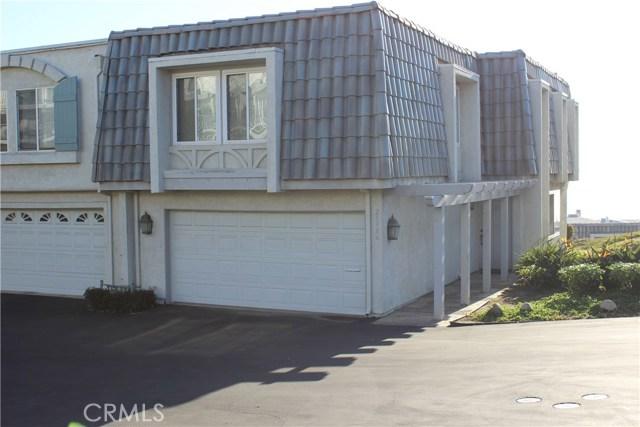 25986 Vista Drive Dana Point, CA 92624