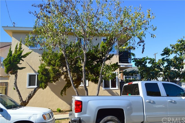 1465 Henderson Av, Long Beach, CA 90813 Photo 1