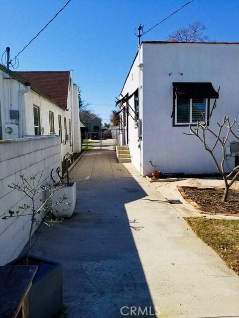 720 Winchester Avenue, Alhambra CA: http://media.crmls.org/medias/5935cf4a-5561-4da4-9276-1d34f6646c16.jpg