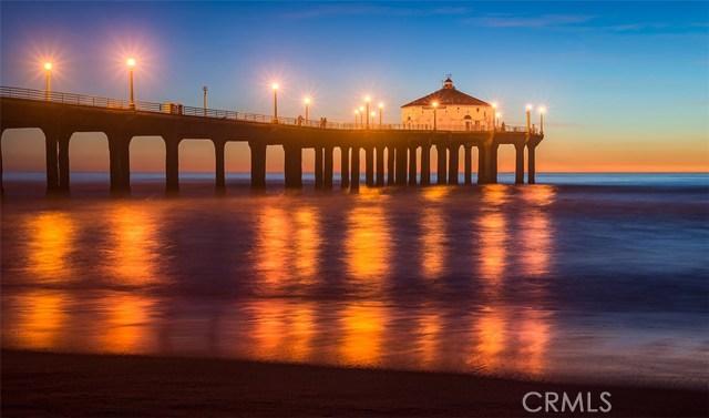 1717 11th St, Manhattan Beach, CA 90266 photo 37