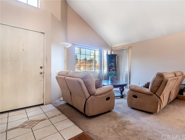 5952 Ashley Court, Chino CA: http://media.crmls.org/medias/5937753a-050c-401f-afb4-6e547b2da699.jpg