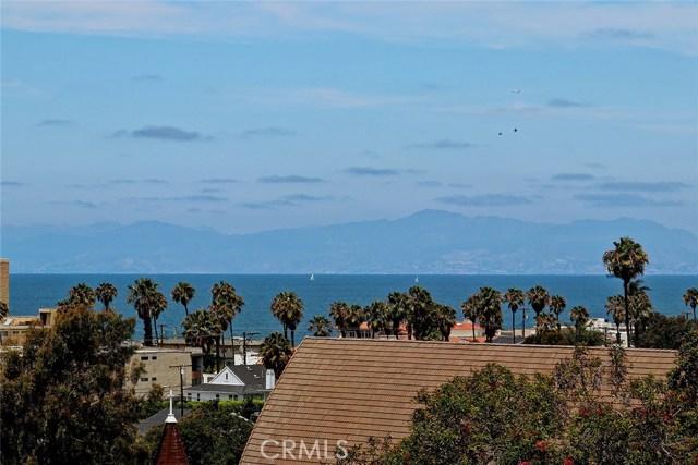 1203 S Gertruda Ave, Redondo Beach, CA 90277 photo 39