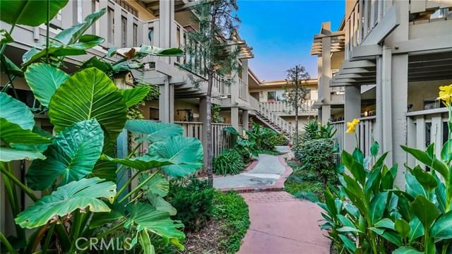 3265 Santa Fe Avenue, Long Beach, CA 90810