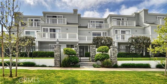 34275 Amber Lantern Street, Dana Point, CA 92629