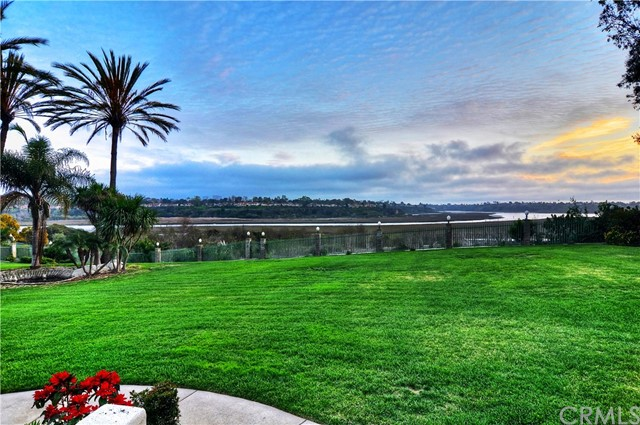 Photo of 2252 Mesa Drive, Newport Beach, CA 92660