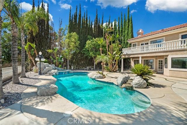 16223 Jacobs Circle, Riverside CA: http://media.crmls.org/medias/593be98a-e793-49e7-9a53-66c280a9b5f0.jpg