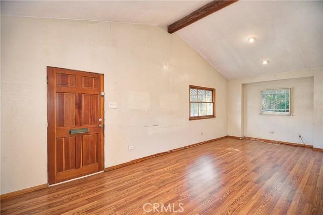 1209 Forest Street Inglewood, CA 90302 - MLS #: IN18001604