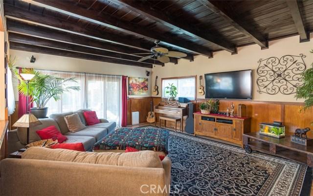 6080 E Los Santos Drive, Long Beach, CA 90815 Photo 18