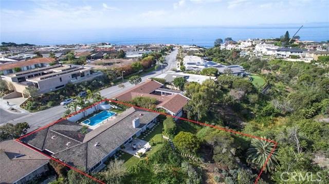 Photo of 307 Milford Drive, Corona del Mar, CA 92625