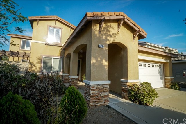 , CA  is listed for sale as MLS Listing OC18260418