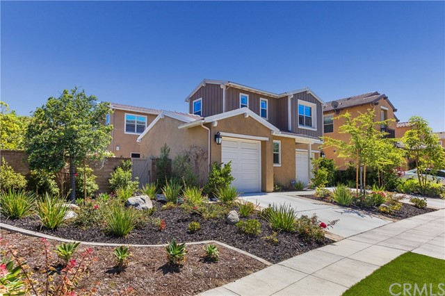 29 Vivido Street, Rancho Mission Viejo CA: http://media.crmls.org/medias/593ead4c-d9f6-40b6-834f-16f626bf5ec0.jpg
