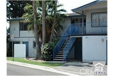 504 S Ola Vista Unit 4 San Clemente, CA 92672 - MLS #: OC18026446