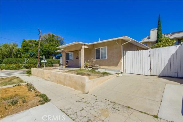 130 W Lewis, San Diego CA: http://media.crmls.org/medias/593f5422-e153-4946-bdc5-d285ac6af584.jpg