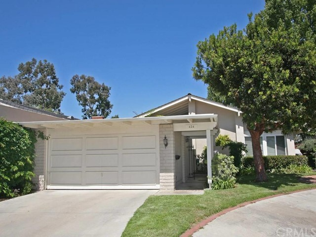 Photo of 424 Onda, Newport Beach, CA 92660