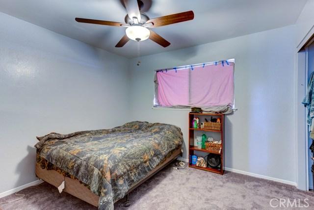 12819 Columbia Avenue Yucaipa, CA 92399 - MLS #: IV18081960
