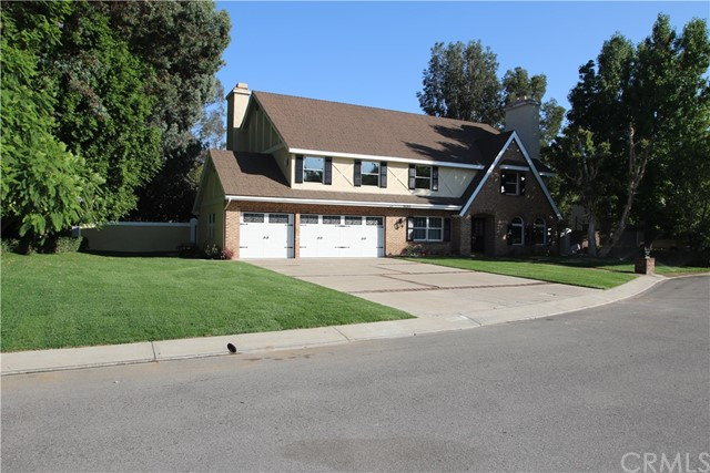26262 Glen Canyon Drive, Laguna Hills, CA 92653