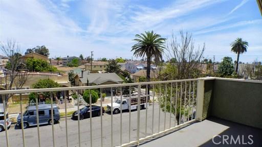 1063 Stanley Av, Long Beach, CA 90804 Photo 12
