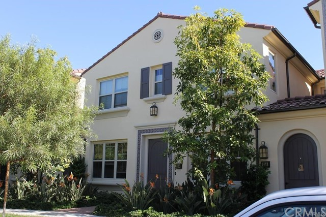 260 Kempton, Irvine, CA 92620 Photo 0