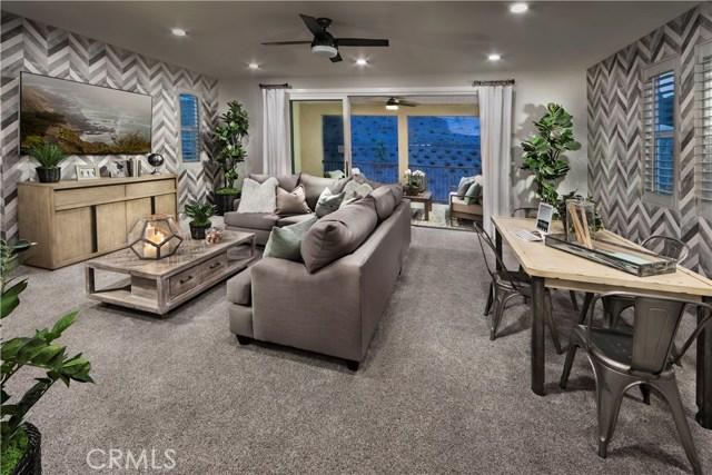 20615 Peaceful Woods Drive Diamond Bar, CA 91789 - MLS #: CV18206948