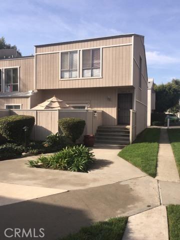 2965 Fairview Street Santa Ana CA 92704