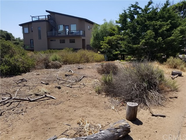 Property for sale at 1104 17th Street, Los Osos,  CA 93402