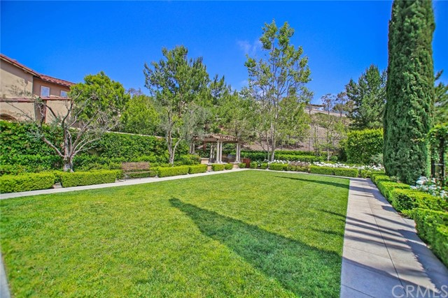 55 Clouds View, Irvine, CA 92603 Photo 17