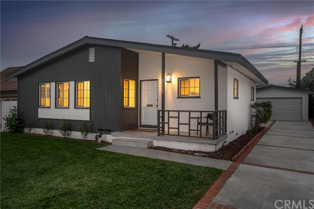 19329 Donora Ave, Torrance, CA 90503