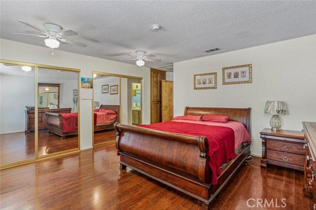 17361 Danbury Avenue,Hesperia,CA 92345, USA
