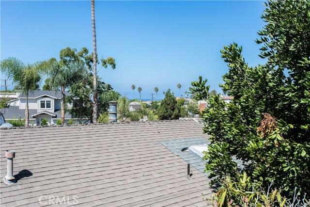 229 W El Portal, San Clemente CA: http://media.crmls.org/medias/594a63b6-25e4-4c80-b84f-747186af6dca.jpg