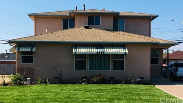 11505 Lakeland Road, Santa Fe Springs, California 90670, 4 Bedrooms Bedrooms, ,4 BathroomsBathrooms,Residential,For Sale,Lakeland,DW19166738