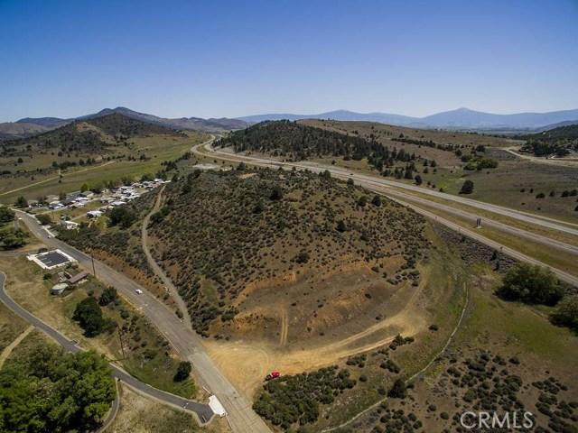 0 16.5 Acres Deer Creek Way, Yreka, CA 96097