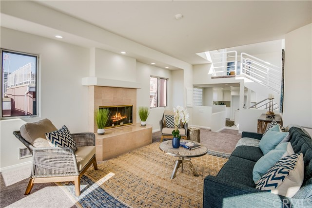 228 Manhattan Avenue Hermosa Beach, CA 90254 - MLS #: PV18057092