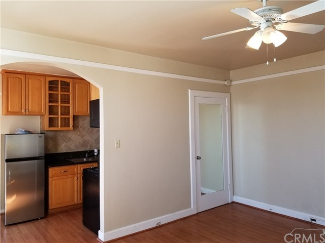 455 E Ocean Bl, Long Beach, CA 90802 Photo 9