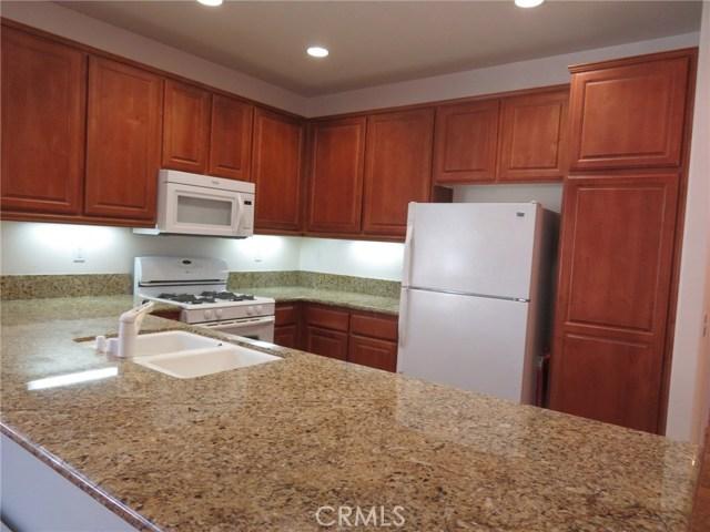 403 Palm Avenue, San Jacinto CA: http://media.crmls.org/medias/59517d7d-277c-4407-9f65-af87191d1b39.jpg