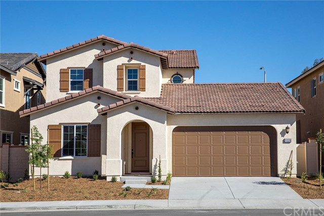 31328 Brush Creek Circle Temecula, CA 92591 is listed for sale as MLS Listing IG16147238