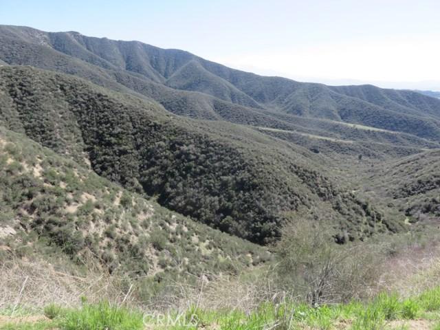 37351 Oak Glen Road, Yucaipa CA: http://media.crmls.org/medias/59536dcd-d352-465f-b344-46f5537f5f2c.jpg