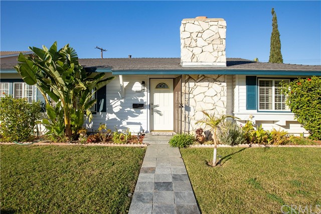 One of Ranch Orange Homes for Sale at 3807 E Spring Street