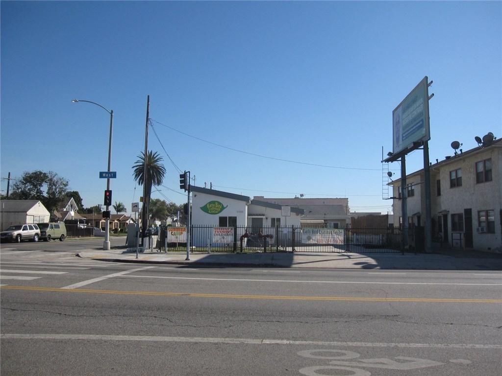 6000 West Blvd, Los Angeles, CA 90043 Photo 11