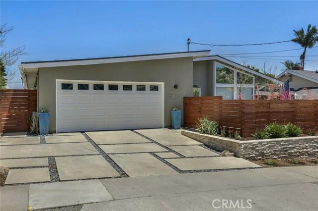 33082 Big Sur Street, Dana Point, CA 92629