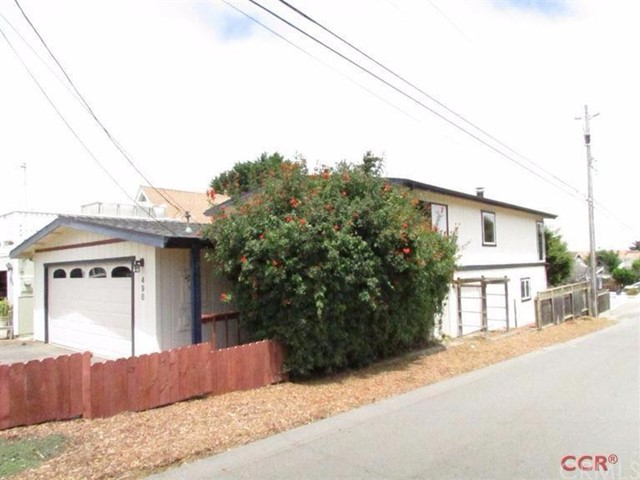 Property for sale at 498 Ash Street, Los Osos,  California 93402