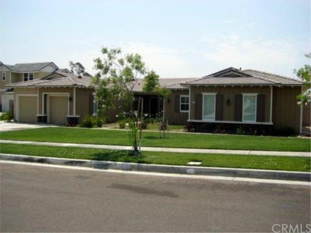 12629 Churchill Drive, Rancho Cucamonga, CA 91739, 4 Bedrooms Bedrooms, ,5 BathroomsBathrooms,Residential,For Sale,Churchill,I09086702