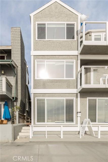 1836 The Strand D, Hermosa Beach, CA 90254