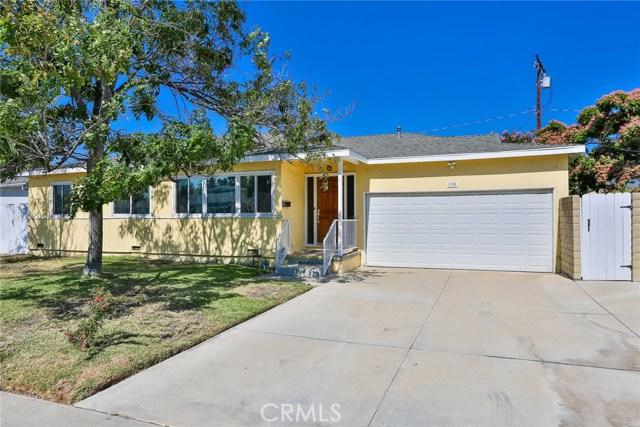 1186 N Arbor St, Anaheim, CA 92801 Photo 39