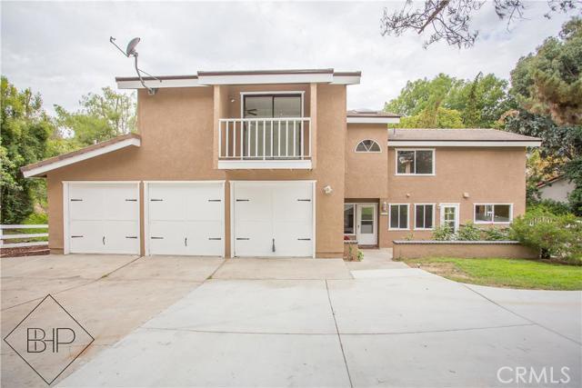 Real Estate for Sale, ListingId: 33729120, Temecula,CA92591