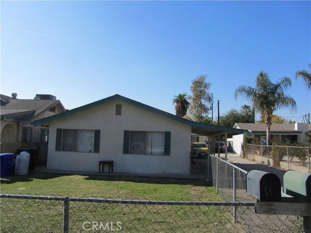 7204 Perris Hill Road San Bernardino CA 92404